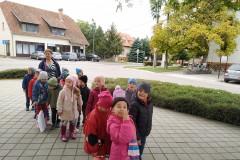 Világ-gyalogló-nap